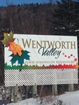 Wentworth Recreation is Now Hiring.
