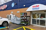 Coop Meets Tonight to Reconsider Sale to Sobeys