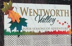 New Business Proposed for Wentworth