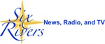Six Rivers News Incorporated by NS Registry