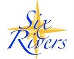 Happy Birthday Six Rivers News
