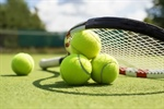 Tennis  Plans for Sport Pugwash Recreation Complex