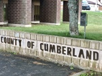 Director Comforts Cumberland Council on Finances
