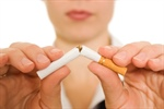 Smokers Succeed with Quit Cold Turkey Challenge