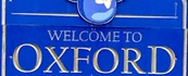 Oxford Approves Budget with Modest Tax Hike