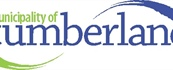 Cumberland to Consider Electoral Reform