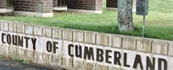 Cumberland Agrees to Mayor and Eight Councillors