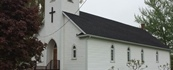 Pugwash Church to Close After Christmas