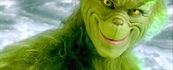 The Grinch Who Turned Out the Pugwash Lights